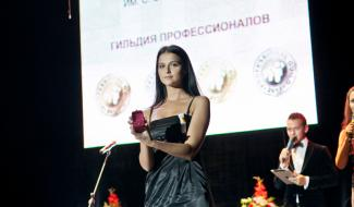 Лугцентрокуз - День металлурга и 20тилетие предприятия